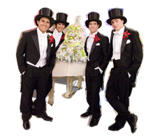 BTR png by MicaEdiitions