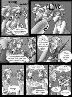 Arch 4 pg 84 by TheSilverTopHat