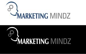 Marketing Minds by khurram-cr8ive
