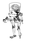 W20150423 - Robodoodle by StMan