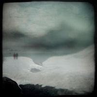 Explorers by intao