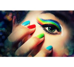 All the Colours by someotherwhere - Kar���k ~ Avatar ar�ivi