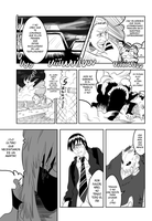 Ch01 Pag68 by AlexPhotoshop