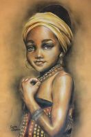 portrait nobian by anymous01