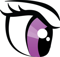 Octavia's Eye Avatar by evilgnome555