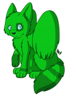 .:RQ:. umbrexespe by CollectionOfWhiskers