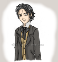 Judge Turpin by Eilyn-Chan