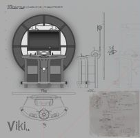 Viki 2nd pass by AncientSources
