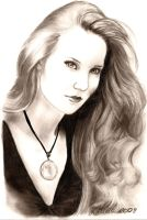 .for. Another Me by LeeleS2