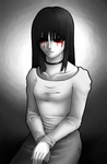 Little Nightmare by Caria