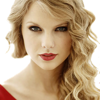 Taylor Swift png by MelinaBelieber