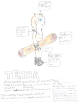 Terra ref for Adam Atomic by TheLupineOne