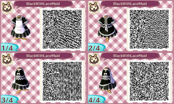 animal crossing new leaf how to get art