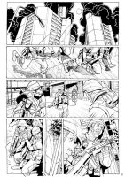 Stormy Weather page 3 by bordon