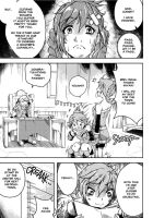 Grand Chase: Another pg.12 by emje-noeg