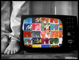tv2 by maryszab