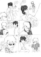 CLD2 ep2 pg3 by Nightmare-King