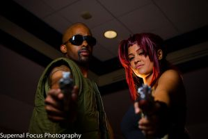 Ok Mr.Japanese by Rasgriz0083