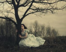 Wuthering Heights II by SuperSzajs