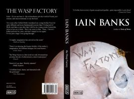 The Wasp Factory 4 by Mavarius