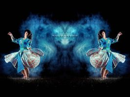 Apparitions by HouaVang