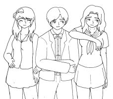 WIP for tokiogirl21 by YamanakaAngel