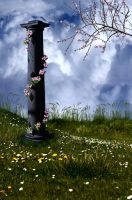 Premade Background 187 by FairieGoodMother