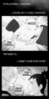 Shikatema: the truth is... by Lilicia-Onechan