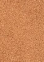 Corkboard Wood Cork Composite by Enchantedgal-Stock