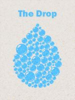 The Drop by Sp0rtskiller03