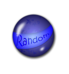 Random Button by SuperBillyJilly