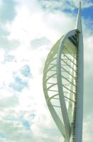 Portsmouth 8 by LL-stock