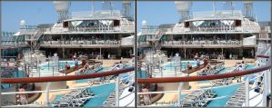 Cruise Around New Zealand in 3D IMG 020 by zippy6234