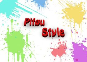 Pifou Style by Wisa