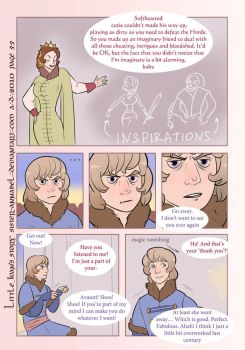 Little_Ivan's_Story_pg55 by sister-Annabel