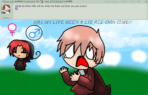 Question 47 by Ask-2PChibitalia