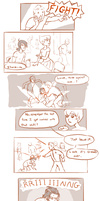 SBT comic 4 by PaintedYoko