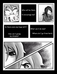 Dreamer Chronicles Prologue pg9 by skygal333