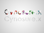 Cynosure.x Gift by Think-Creative