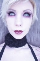 doll face stock 1 by LadyStarDustxx