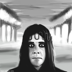 Ozzy (Reupload) by gracefordrowning