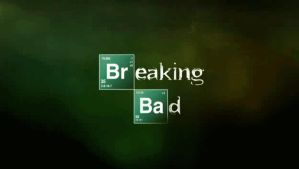 Breaking Bad Intro by elbartokon