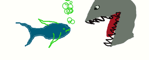Fish's death by EandT2-17