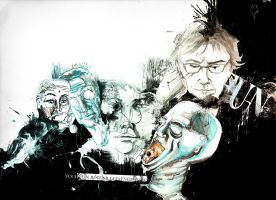 Fun by sheld0n