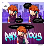 Daily Comic 0320 by tabby-like-a-cat