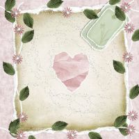 tenderness template PS by Ecathe