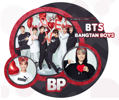 //PHOTOPACK 350 - BTS// by BIRDY-PHOTOPACKS