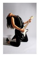 Rock Baby by Melophonia