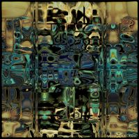 Ab10 Abstract 03 by Xantipa2