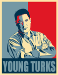 TYT poster by Party9999999